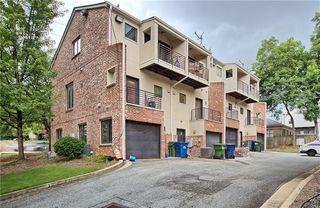 142 Moreland Ave SE #103, Atlanta, GA 30316