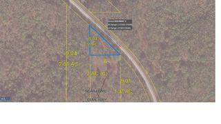 17345 Highway Y, Elk Creek, MO 65464