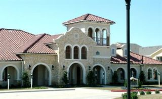 6639 S New Braunfels Ave, San Antonio, TX 78223