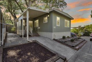 77144 Lauppe Ln, Citrus Heights, CA 95621