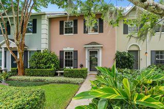 2610 E Pine St, Orlando, FL 32803