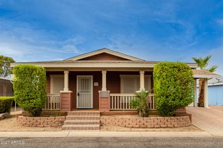 2401 W Southern Ave #37, Tempe, AZ 85282