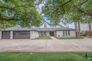 4703 Green Tree Blvd, Midland, TX 79707