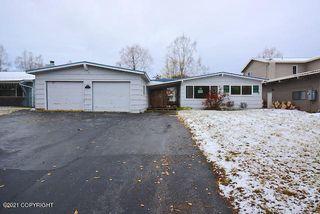 2905 W 34th Ave, Anchorage, AK 99517