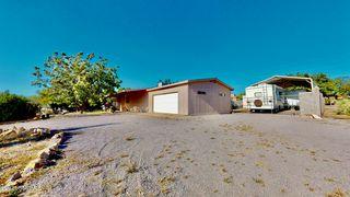 4510 Codorniz St, Las Cruces, NM 88007