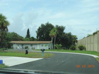 8782 40th Ter N, Palm Beach Gardens, FL 33410
