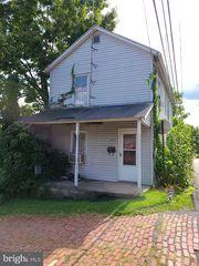 147 North Ave, Northumberland, PA 17857
