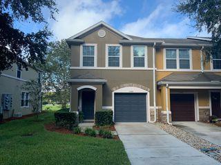13344 Solar Dr, Jacksonville, FL 32258