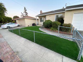 1260 Westwood St, Hayward, CA 94544