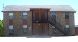 1906 Windward Dr, Killeen, TX 76543