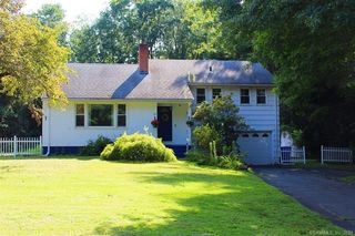 87 Tunxis Ave, Bloomfield, CT 06002