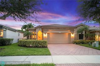 5842 NW 125th Ter, Coral Springs, FL 33076
