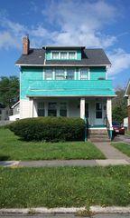 3724 Sudbury Rd, Shaker Heights, OH 44120