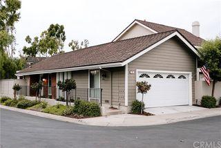 1 Nutwood, Irvine, CA 92604
