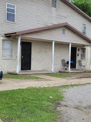 1703 Voeglin Ave, Selma, AL 36703