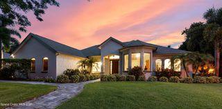 4245 Blossom Cir, Merritt Island, FL 32952