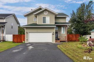 1430 Turner St, Fairbanks, AK 99701
