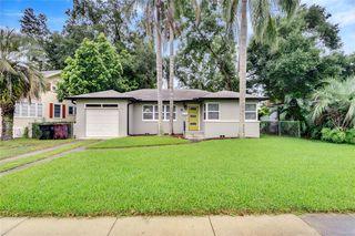 725 Palm Dr, Orlando, FL 32803