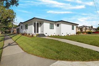 2201 Carfax Ave, Long Beach, CA 90815