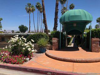 71760 San Jacinto Dr, Rancho Mirage, CA 92270