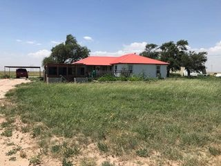 210 County Road 516, Hereford, TX 79045