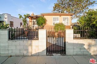 8924 Crocker St, Los Angeles, CA 90003