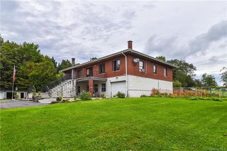 74 Miller Rd, Callicoon, NY 12723