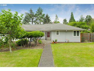 12215 SW Douglas St, Portland, OR 97225