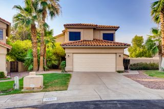 13581 N 102nd Pl, Scottsdale, AZ 85260