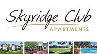 1395 Skyridge Dr, Crystal Lake, IL 60014