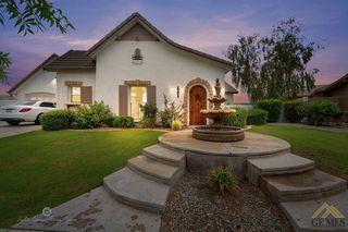 415 Brightstone Dr, Bakersfield, CA 93312