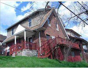 2255 Wightman St, Pittsburgh, PA 15217