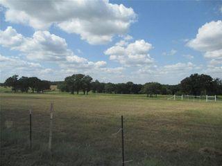 Huddleston Rd, Sunset, TX 76270