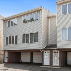 74-78 Maryland Ave #7, Paterson, NJ 07503