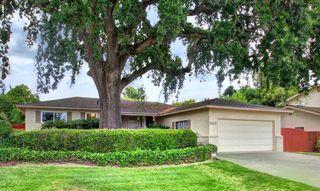 6275 Greenhaven Dr, Sacramento, CA 95831