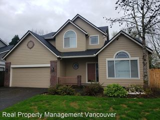1919 NW 144th St, Vancouver, WA 98685