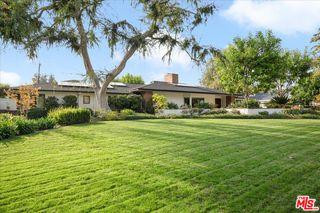 3096 Parkside Dr, San Bernardino, CA 92404
