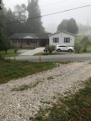 1246 Ridge Rd, Caryville, TN 37714