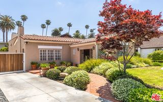 244 S Maple Dr, Beverly Hills, CA 90212