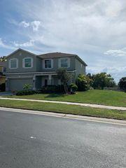 8930 N River Rd, Tampa, FL 33635