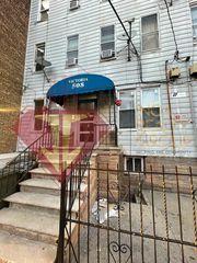 508 26th St #1, Union City, NJ 07087