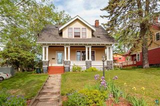 1847 Wallace Ave, Duluth, MN 55803