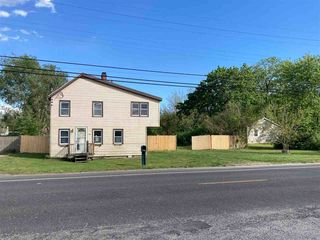 166 Broad St, Woodbine, NJ 08270
