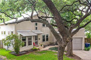 3806 Menchaca Rd #A, Austin, TX 78704
