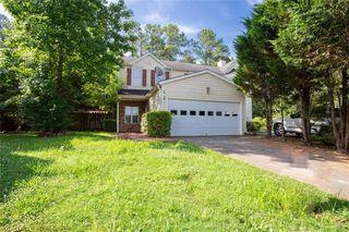 51 Hampton Dr, Cartersville, GA 30121