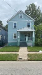 12008 Forest Ave, Cleveland, OH 44120