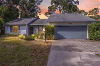 120 Shady Pine Ln, Nokomis, FL 34275