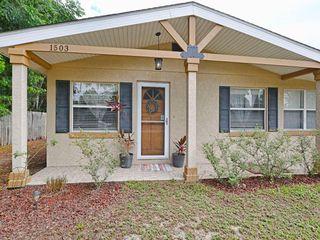 1503 Washington Ave, Eustis, FL 32726
