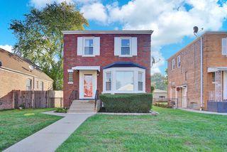 10823 S Eberhart Ave, Chicago, IL 60628