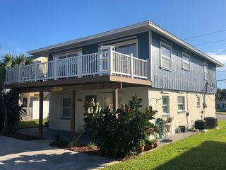 3205 S Atlantic Ave, New Smyrna Beach, FL 32169